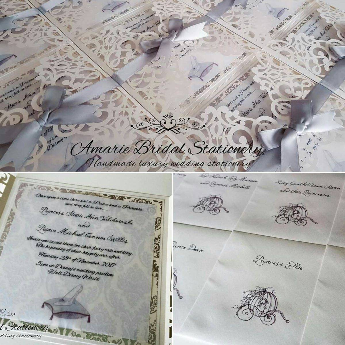 IMG 20160805 082800 - Luxury Wedding Gallery