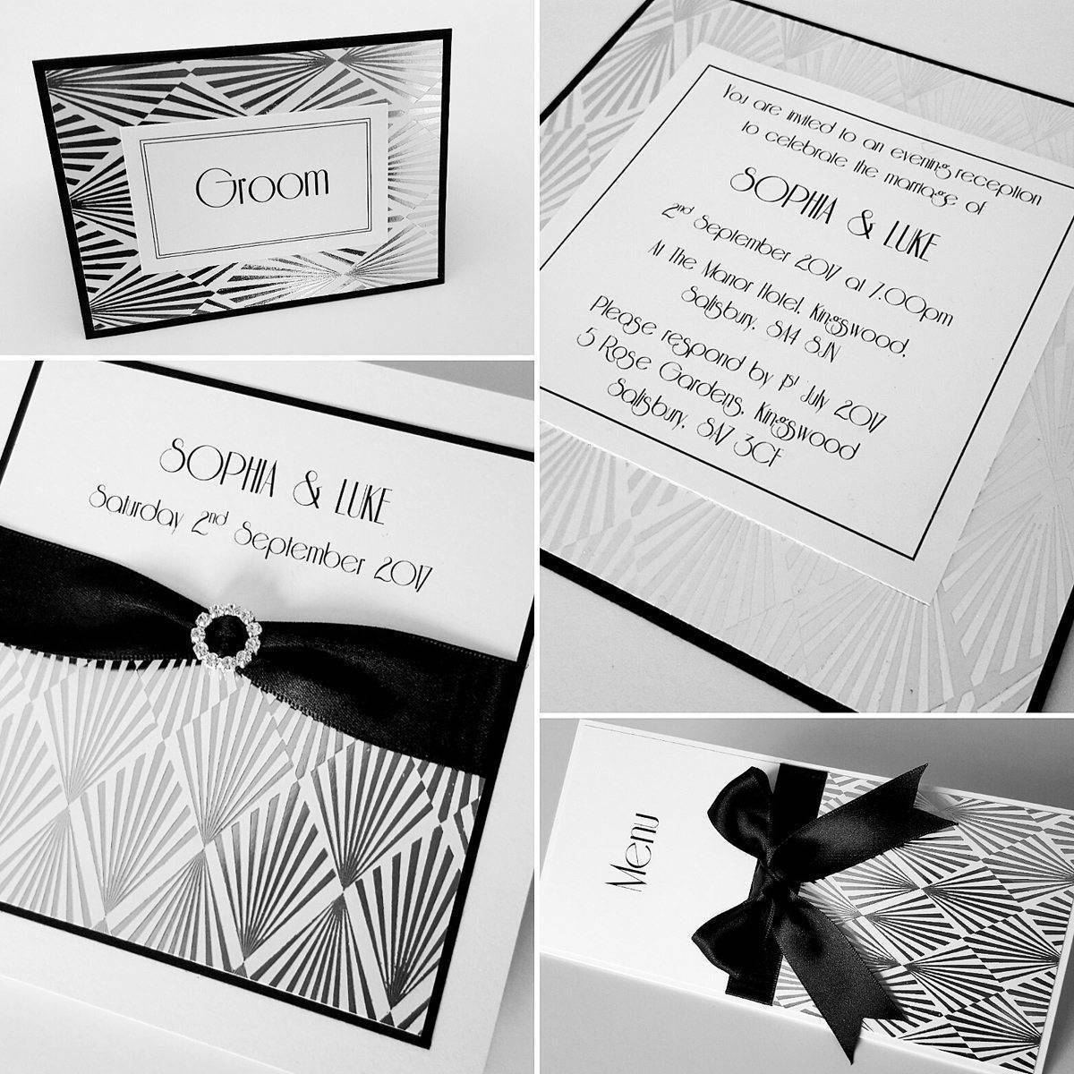 IMG 20161114 115649 - Luxury Wedding Gallery