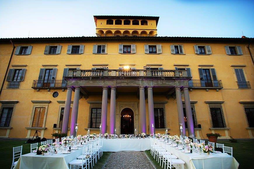 Italian-villa-wedding