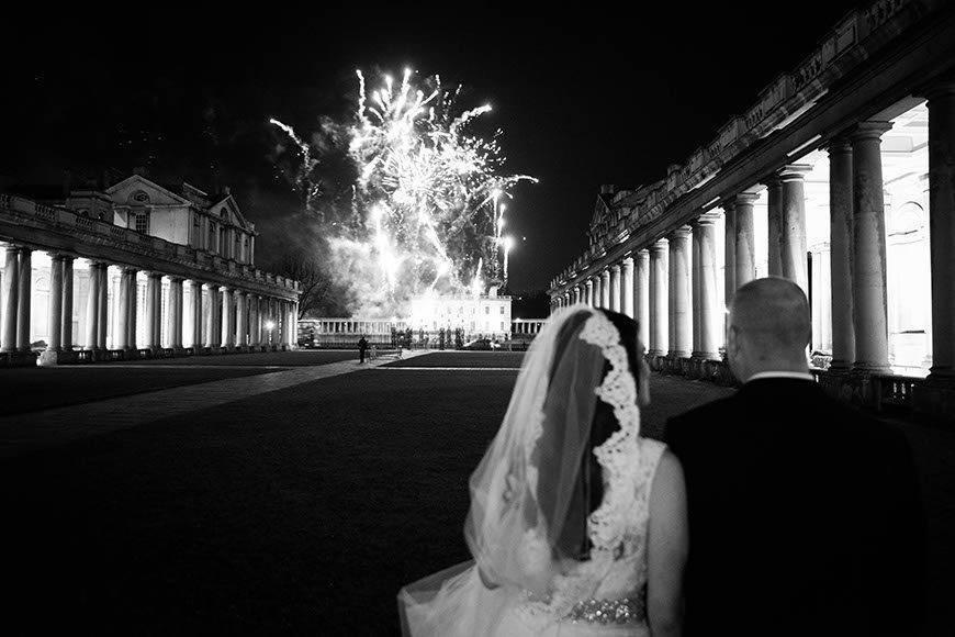 JORDAN2561 - Just Bespoke Wedding Planner – Gallery