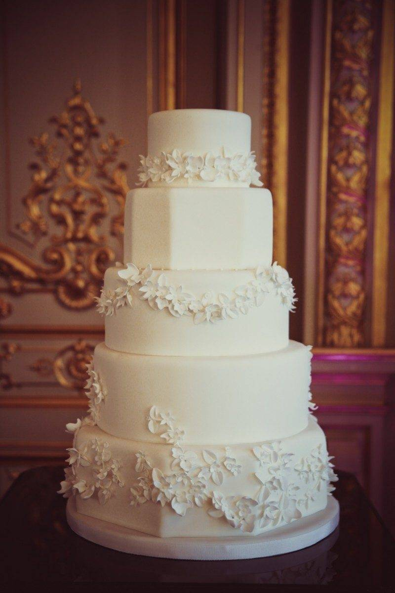 June Wedding Cake 800x1200 - Rendez-vous in Paris – Gallery