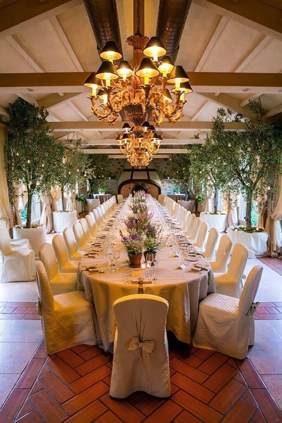 LAndana-wedding-1
