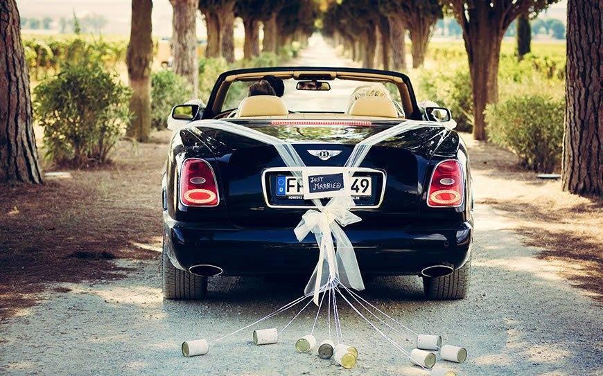 LAndana-wedding-11