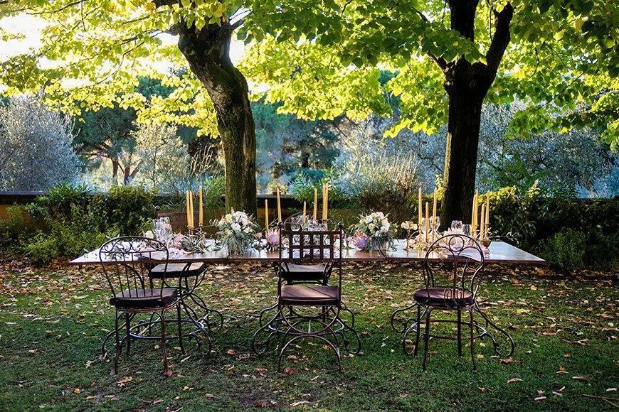 LAndana-wedding-13