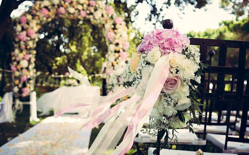 LAndana-wedding-14