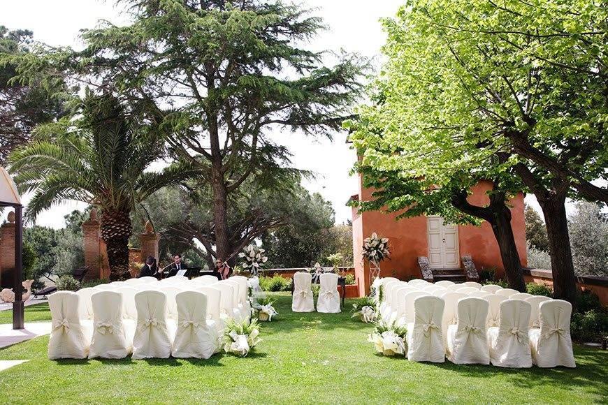 LAndana-wedding-2