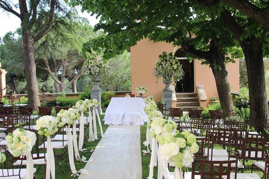 LAndana-wedding-4