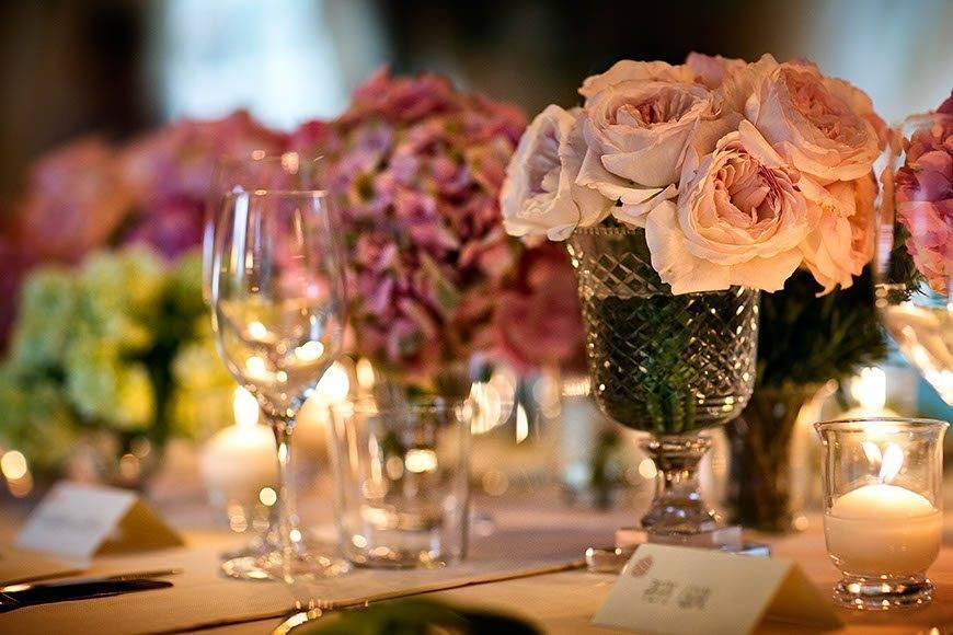 LAndana-wedding-7