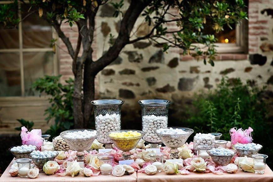 LAndana-wedding-8