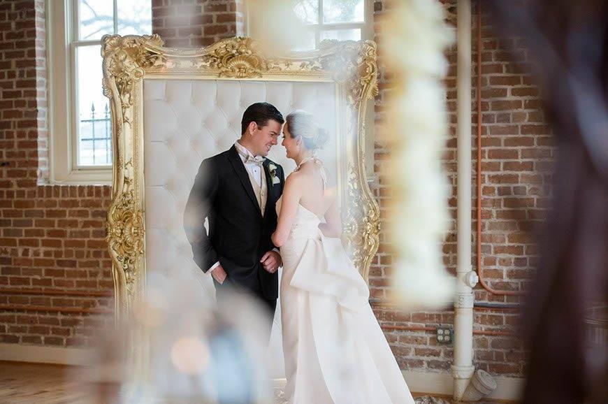 Luxury Wedding Photographers - Luxury Wedding Gallery