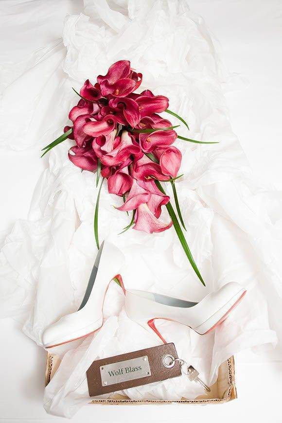 MG 3616 11 - Just Bespoke Wedding Planner – Gallery