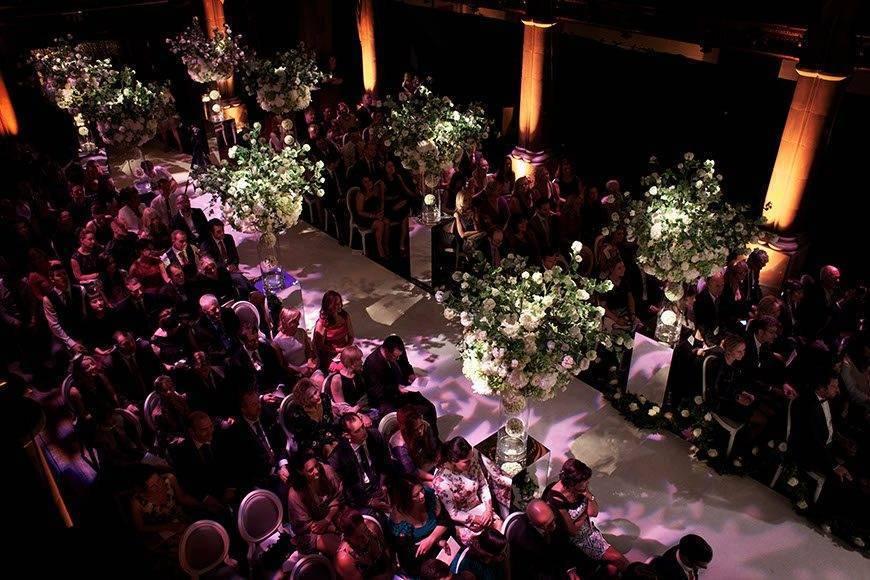 Peta Mark 1121 - Just Bespoke Wedding Planner – Gallery