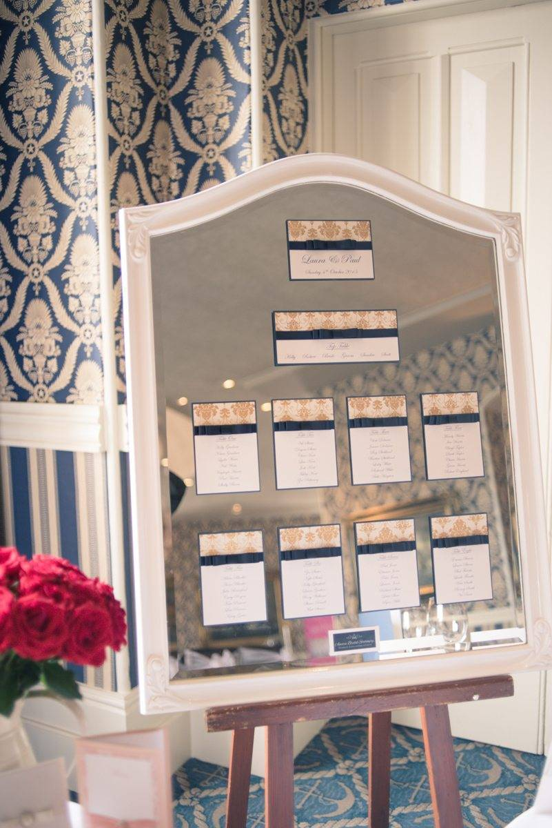 The Duke Collection finals 4 HR 153 - Amarie Bridal Stationery – Gallery