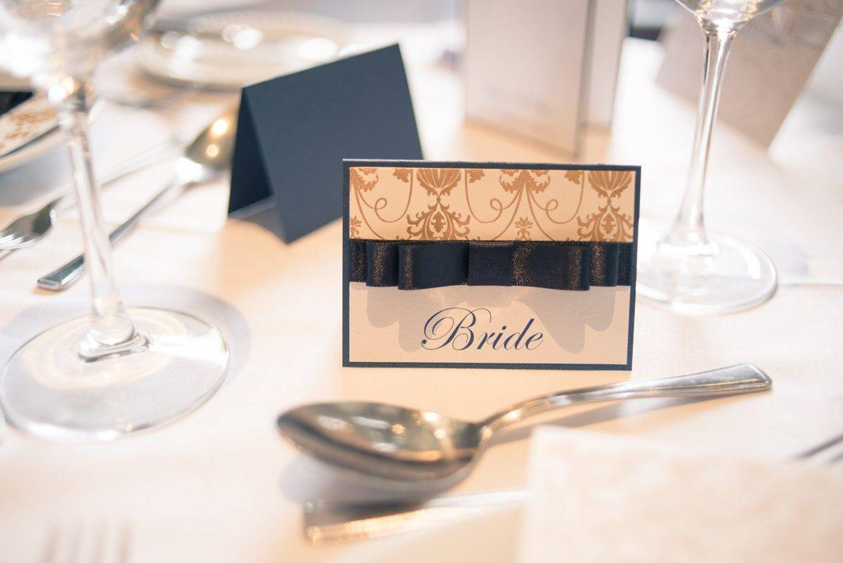The Duke Collection finals 4 HR 157 - Amarie Bridal Stationery – Gallery