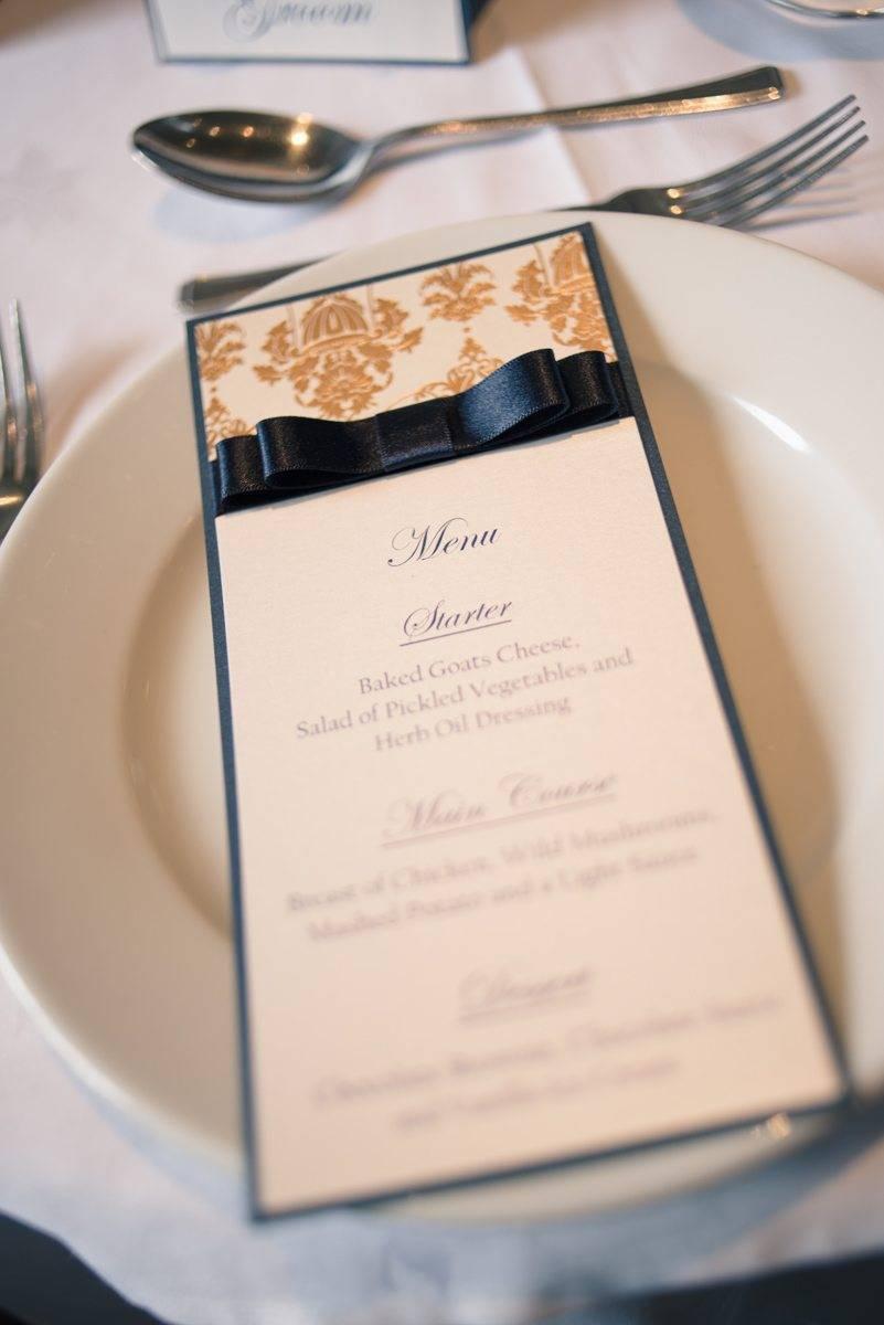 The Duke Collection finals 4 HR 158 - Luxury Wedding Gallery