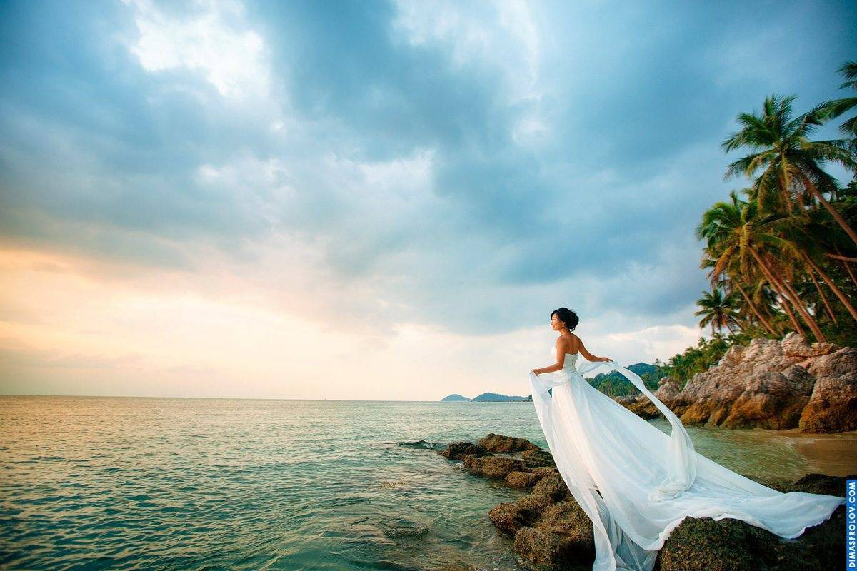 Wedding Samui 01 - Dimas Frolov Photography – Gallery