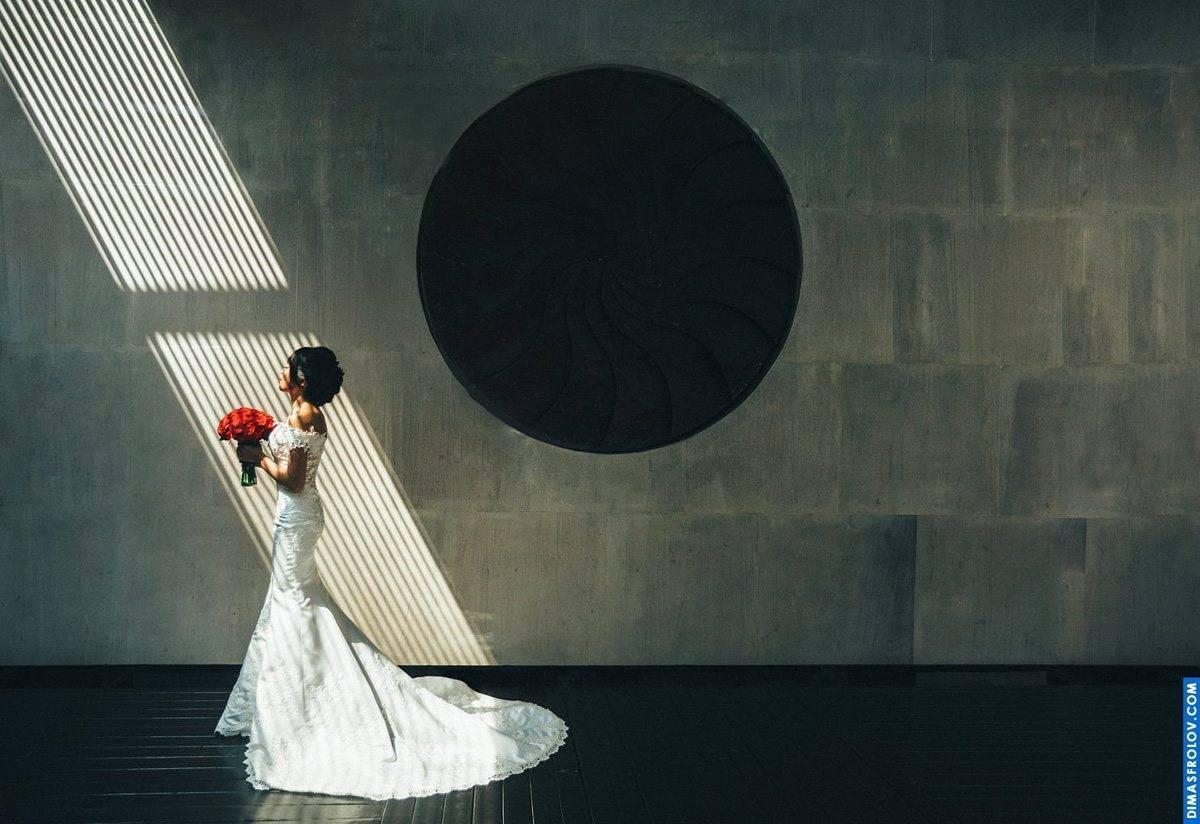 Wedding-Samui-04