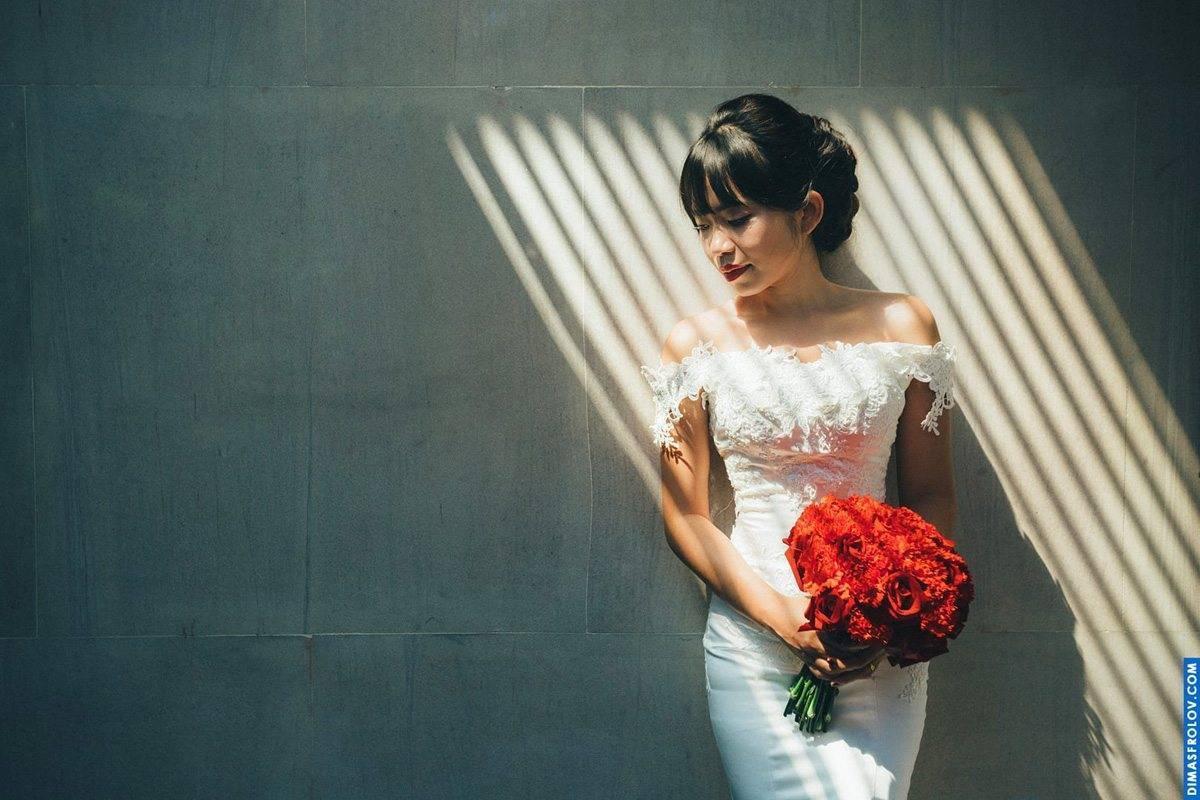 Wedding Samui 05 - Dimas Frolov Photography – Gallery