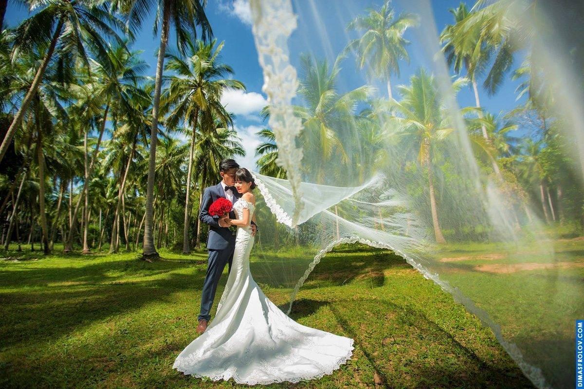 Wedding Samui 06 - Dimas Frolov Photography – Gallery