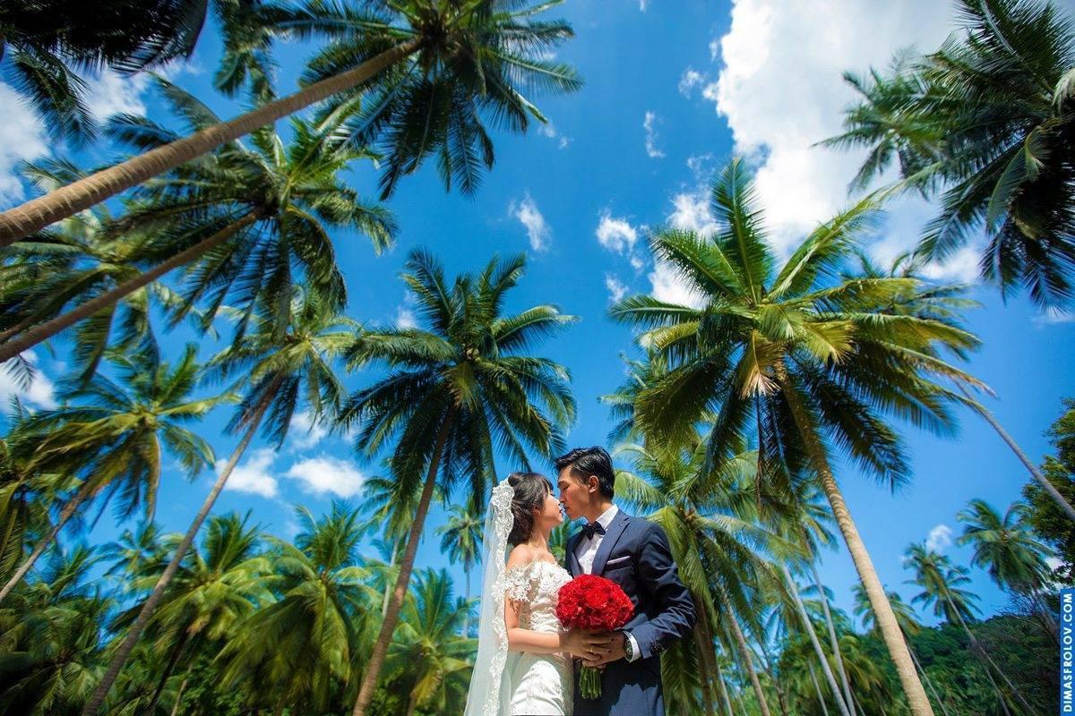Wedding-Samui-07