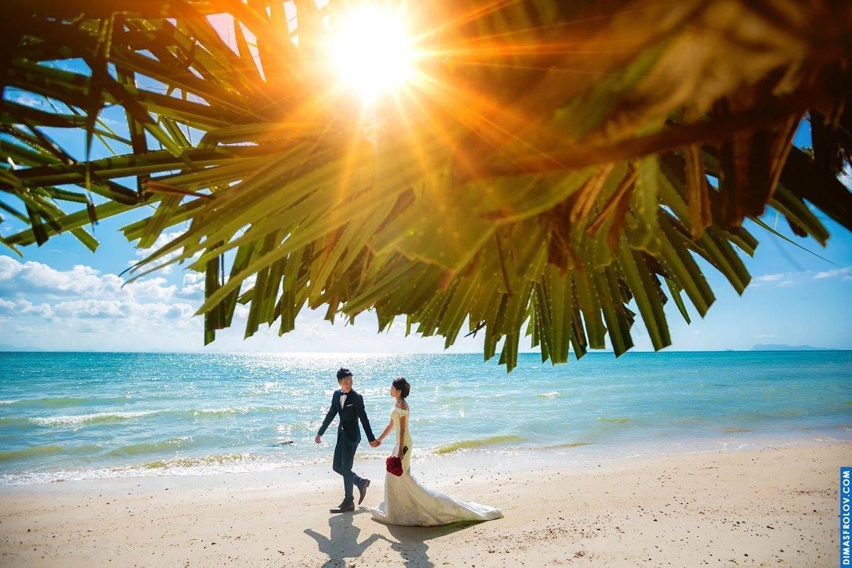 Wedding-Samui-08