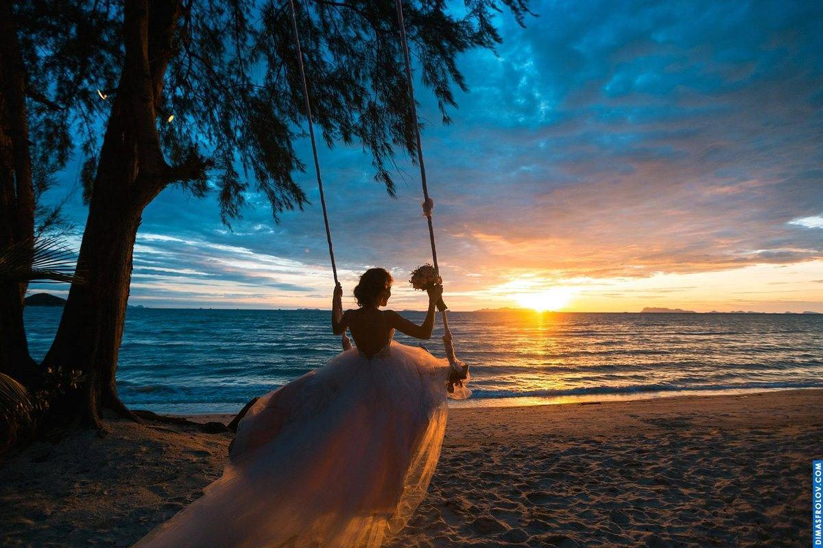 Wedding Samui 10 - Dimas Frolov Photography – Gallery