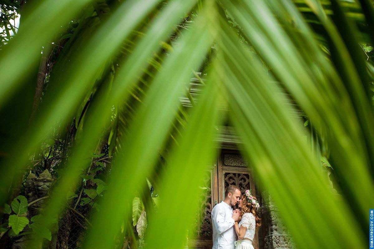 Wedding Samui 11 - Dimas Frolov Photography – Gallery