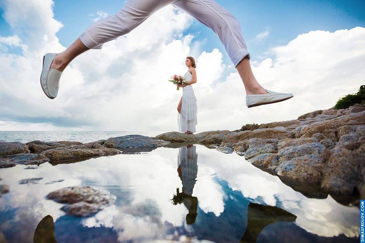 Wedding Samui 13 - Dimas Frolov Photography – Gallery