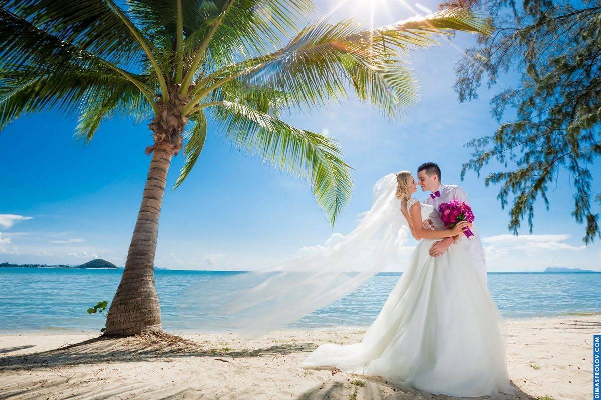 Wedding-Samui-14