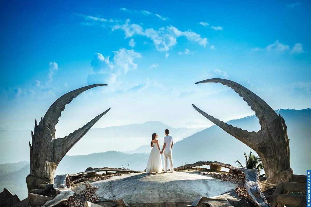 Wedding Samui 15 - Dimas Frolov Photography – Gallery