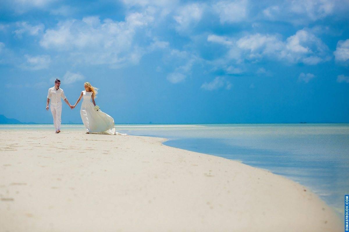 Wedding-Samui-16