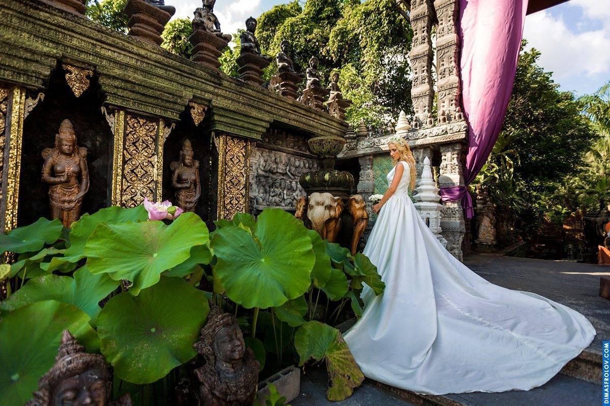 Wedding Samui 17 - Dimas Frolov Photography – Gallery