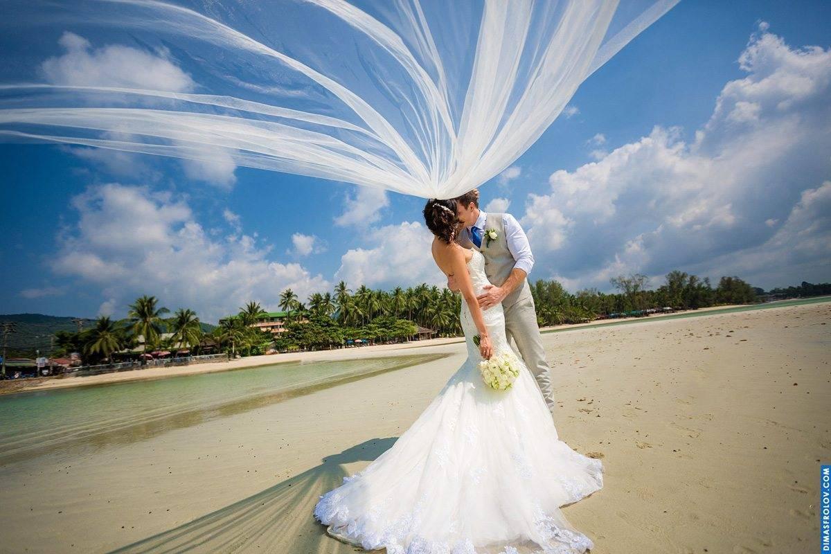 Wedding-Samui-18