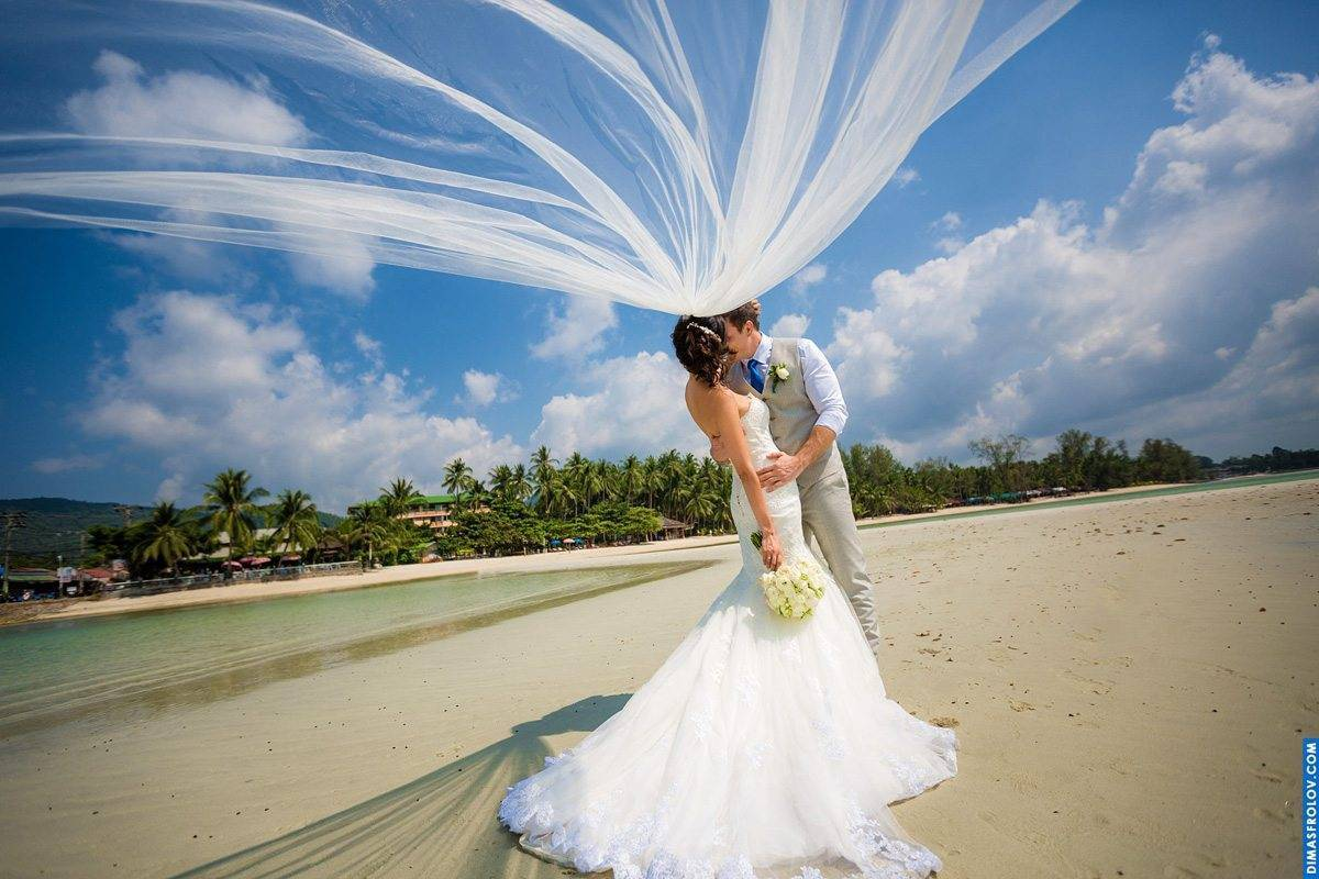 Wedding Samui 18 - Dimas Frolov Photography – Gallery