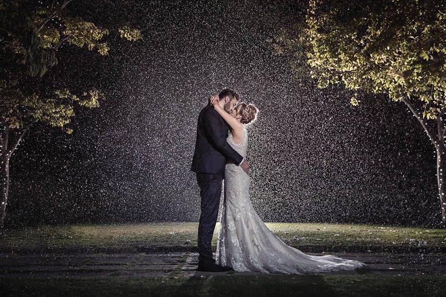 book wedding abroad online - Bona Dea Private Estate - Gallery