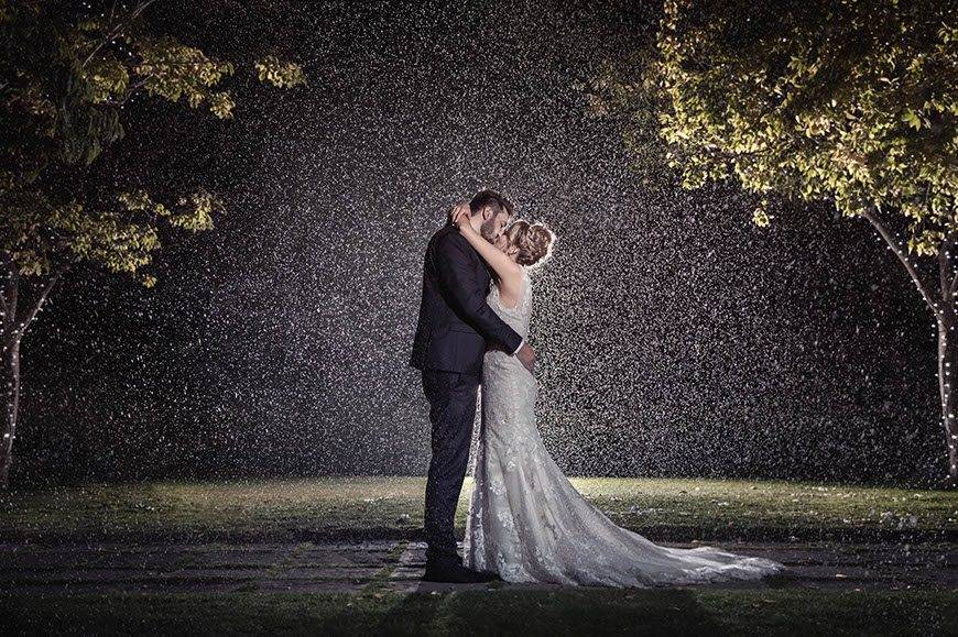 book wedding abroad online - Luxury Wedding Gallery