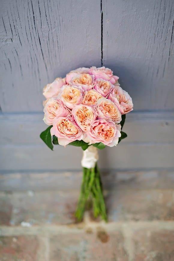 bride bouquet - Italian Weddings International - Gallery