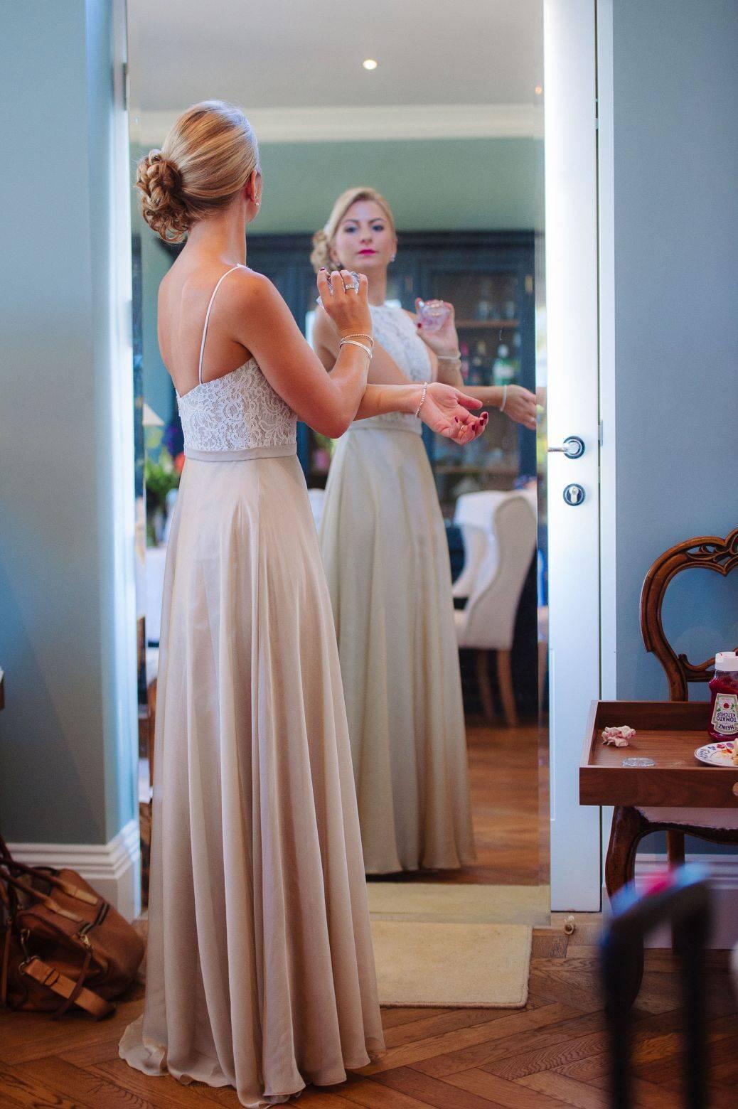 bridesmaid 1038x1560