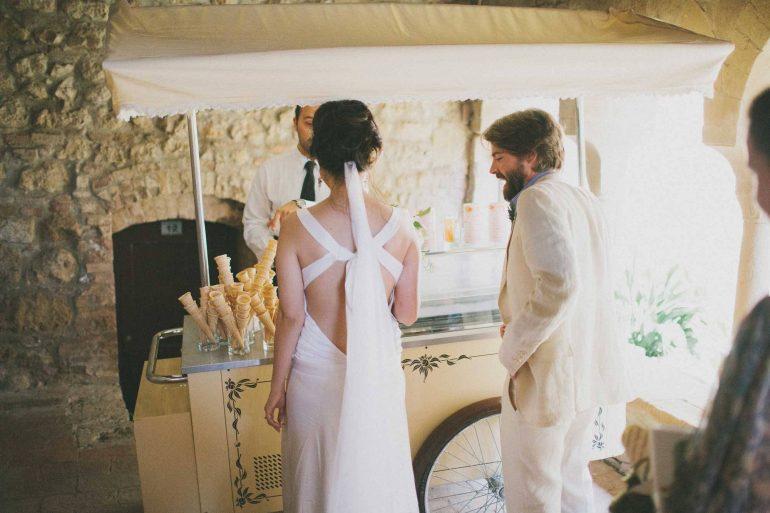 Italian Weddings International – Gallery