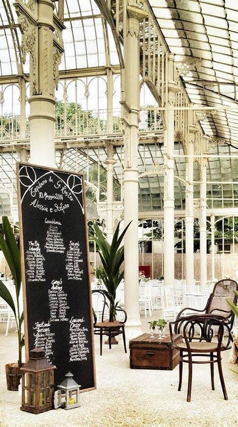 great gasbys wedding in Florence - Italian Weddings International - Gallery