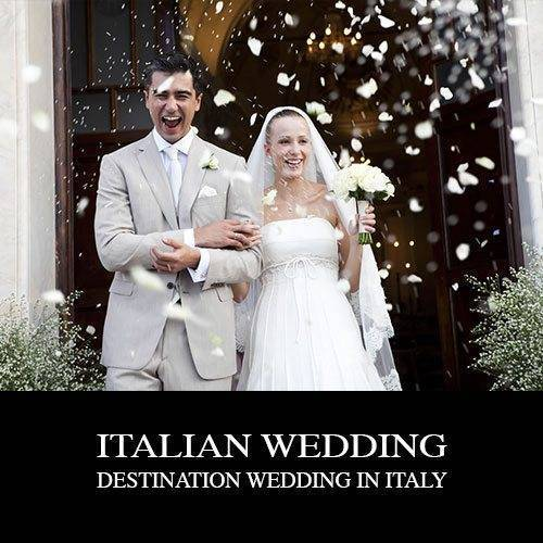 italian wedding logox500px - Italian Weddings International - Gallery