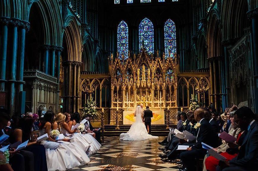 kirsty darren02311 - Just Bespoke Wedding Planner – Gallery