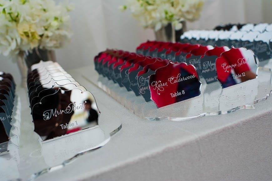 kirsty darren02951 - Just Bespoke Wedding Planner – Gallery