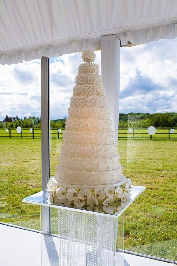 kirsty darren03001 - Just Bespoke Wedding Planner – Gallery