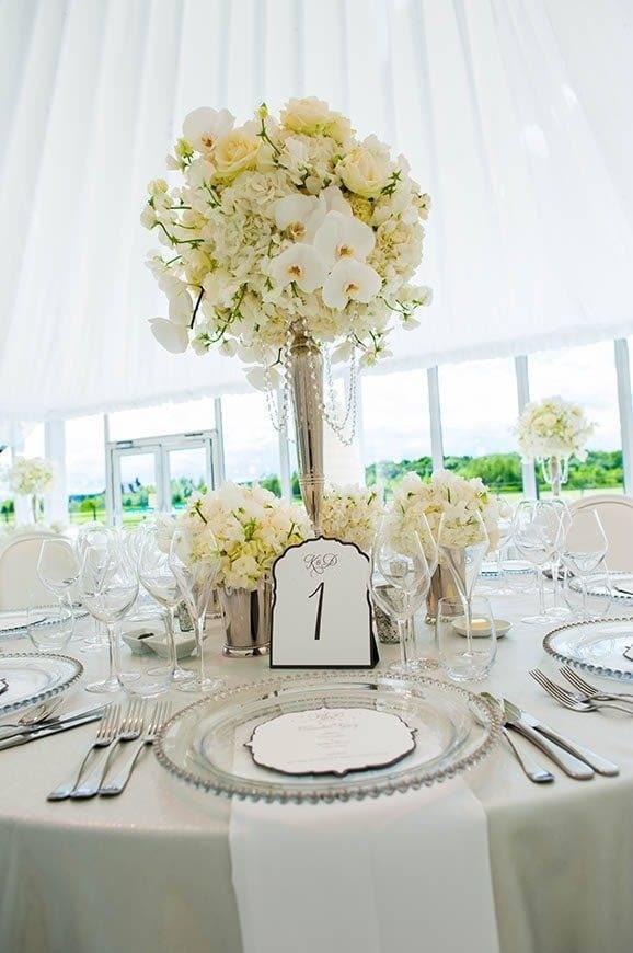 kirsty darren03111 - Just Bespoke Wedding Planner – Gallery