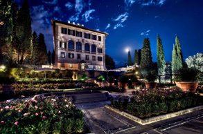 Il Salviatino Florence – Gallery
