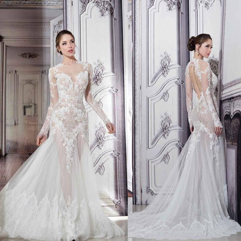 pnina-tornai-sheer-wedding-dresses-2015-illusion