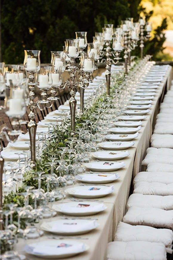 weddings international 1 - Luxury Wedding Gallery
