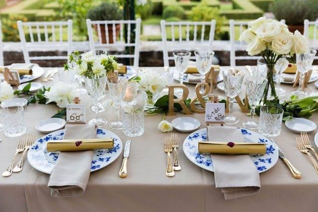 weddings international - Luxury Wedding Gallery