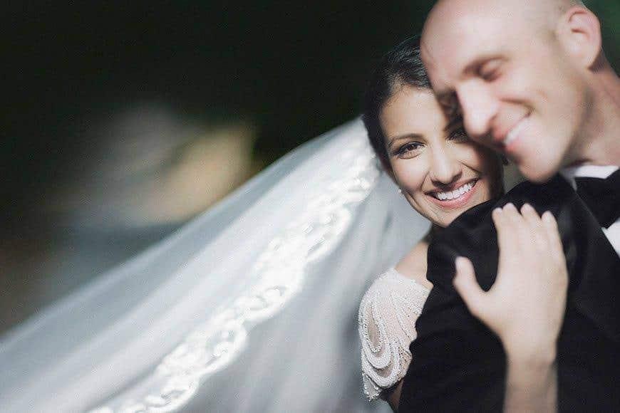 001 top wedding photographer umbria tuscany - Luxury Wedding Gallery